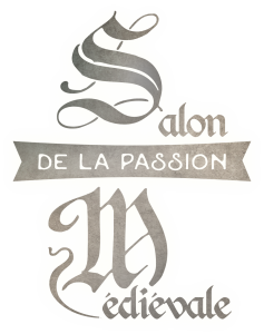 Salon de la Passion Médiéval