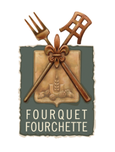 logo-fourquet-transparent