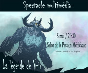 Spectacle-JeanetMarguerite-