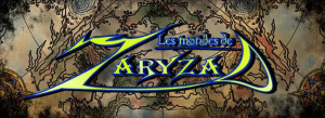 Les-mondes-de-Zaryzad-photo