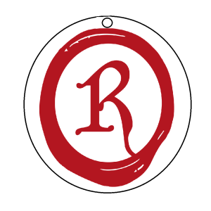 Logo Le Royaume ( Transparent )