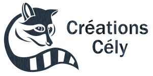 creationscely_logo