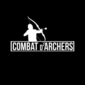 Combat darchers logo