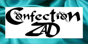 confection-ZAD-logo
