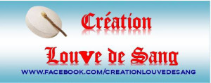 creation-louve-de-sang-LOGO